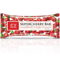 СуперЧерри Бар SuperCherry Bar (91648)