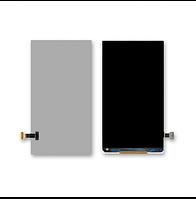 LCD Huawei  G600/U8950/U8508