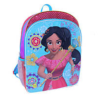 """Детский рюкзак из м/ф Disney """"Елена из Авалора"""""""