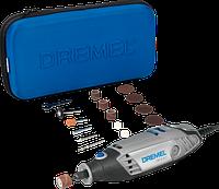 Многофункциональный инструмент Dremel 3000-15