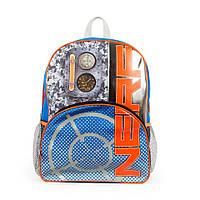 Детский рюкзак Nerf