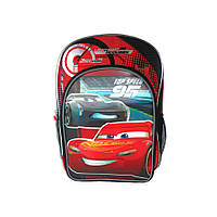 Детский рюкзак Disney «Тачки», фото 1