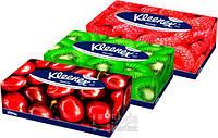 Салфетки Kleenex в коробках Family Boxes 150х24 (5029053542805)