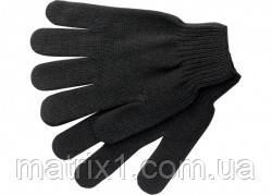 Перчатки утепленные  СибрТех