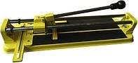 Плиткорез ручной Сталь ТС-06 64010