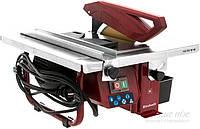 Плиткорез электрический Einhell TH-TC 618 4301180