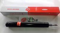 Амортизатор передний ВАЗ 2108-21099,2113-2115 AURORA , фото 1