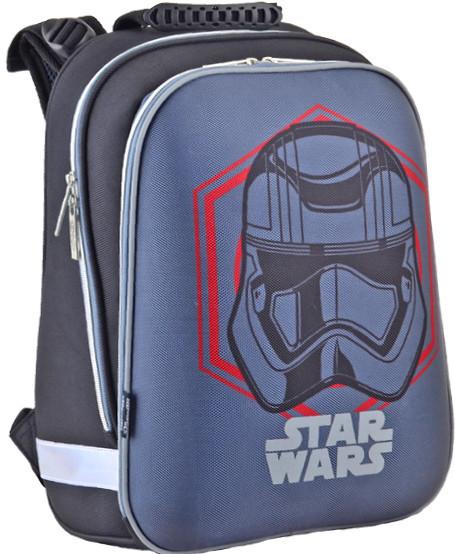 Рюкзак каркасный  Star Wars  554597 1 Вересня