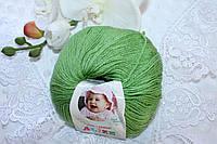 Alize Беби wool