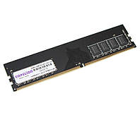 Оперативная память для компьютера 4Gb DDR4, 2400 MHz, Copelion, 16-16-16-38, 1.2V (4GG5128D24)