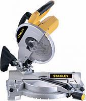Пила торцовочная Stanley STSM1510_1