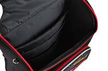 Рюкзак каркасный  PG-11 Speed racing  554547  Smart, фото 3