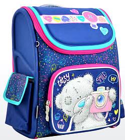 Рюкзак каркасний MTY 555096 YES