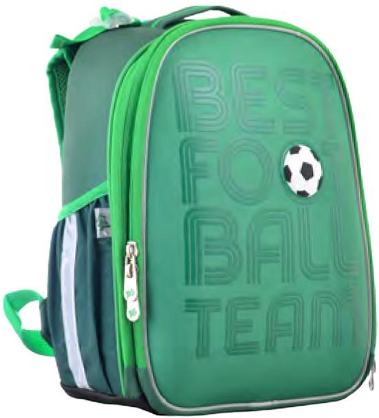 Рюкзак каркасный Football  555373 YES