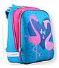 Рюкзак каркасный Flamingo 554501 YES, фото 2