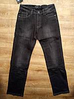 Мужские джинсы Disvocas 8446 (32-42) , фото 1