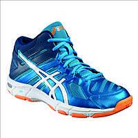 Волейбольные кроссовки Asics Gel Beyond 5 MT