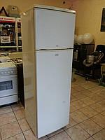 Двухкамерный холодильник NORD 233-6 Компрессор ATLANT