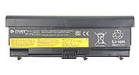 Аккумулятор PowerPlant для ноутбуков IBM/LENOVO ThinkPad T430 (42T4733, LOT430LP) 11.1V 7800mAh