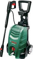 Мини-мойка Bosch AQT 35-12 06008A7100