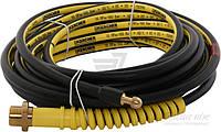Шланг  Karcher  для прочистки труб 7,5 м   2.637-729.0