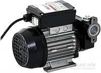 Насос для дизельного топлива Adam Pumps PA1