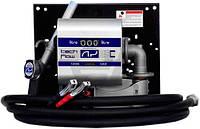 Заправочный модуль для дизельного топлива Adam Pumps WT40211