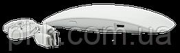 Лампа для сушки гель-лака PNL UV LED SUN mini