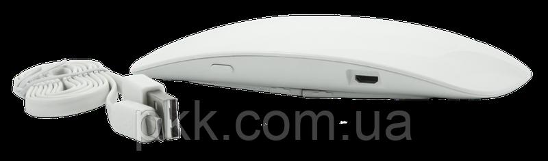 Лампа UV LED SUN mini P.N.L  - Подільська Косметична Компанія ТМ в Хмельницком