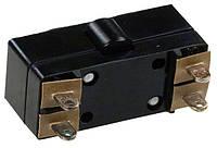 Д701 микропереключатель