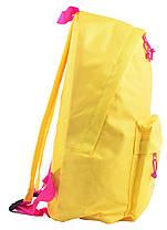 Рюкзак каркасний ST-29 Butterum, 37*28*11 555378 SMART, фото 2