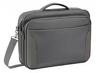 Сумки и рюкзаки для ноутбуков, нетбуков