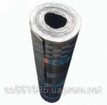 Полибуд ХКП - 3,5 кг (сланец серый, стеклохолст, 9м) - еврорубероид Технониколь Субэконом класс