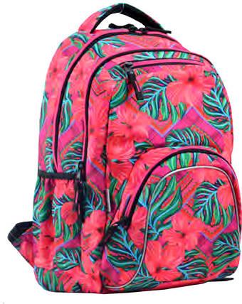 Рюкзак городской Т-49 Bloom, 44.5*30*14 554870 YES, фото 2
