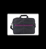 X-Digital : сумки и рюкзаки для ноутбуков