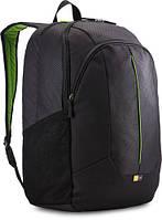 Case Logic : сумки и рюкзаки для ноутбуков