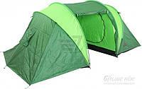Палатка Underprice Tesco TS-4