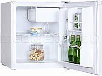 Холодильник HYUNDAI RSC050WW8