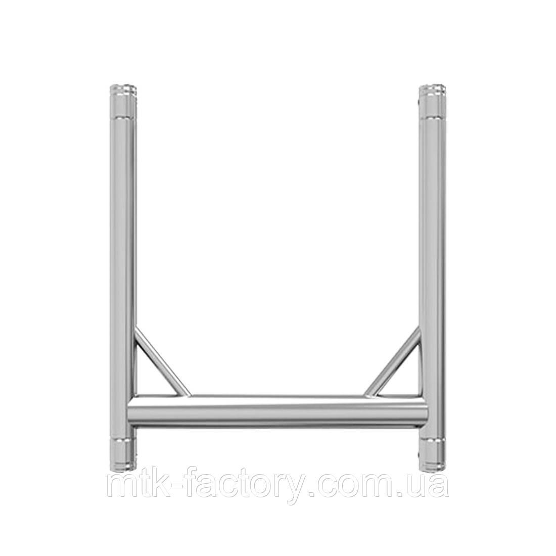 U-frame 100cm