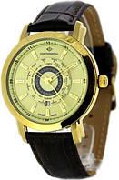 Часы Continental 1360-GP156
