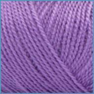 Пряжа для вязания Valencia Arabica, 052 цвет, 14% вискоза, 86% премиум акрил