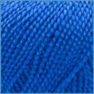 Пряжа для вязания Valencia Arabica, 61 цвет, 14% вискоза, 86% премиум акрил