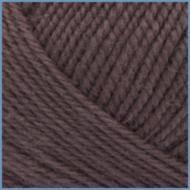 Пряжа для вязания Valencia Arizona, 1124 цвет, 97% полированная шерсть, 3% кашемир