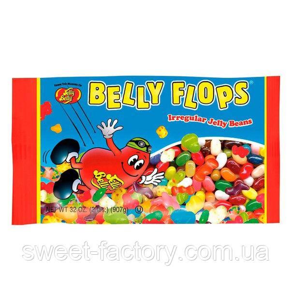 Jelly Belly Belly Flops 907g