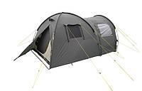 Четырехместная палатка Terra Incognita Olympia 4 Х