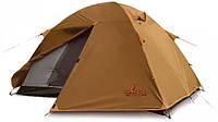 Двухместная палатка Trek Totem TTT-013