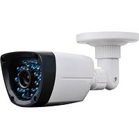 Наружная аналоговая камера видеонаблюдения QIHAN QH-W282C-5