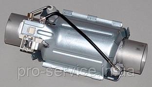 ТЭН 481290508537 1800W для посудомоечных машин Whirlpool, Bauknecht