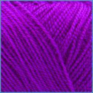 Пряжа для вязания Valencia Arabella, 082 цвет, 90% премиум акрил, 10% шелк