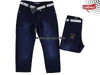 Детские джинсы, джинсовые комбинезоны